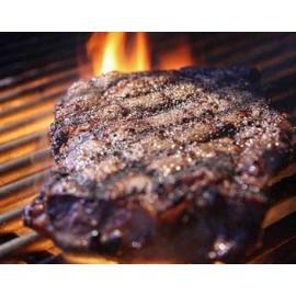 AAA Rib Eye Steak