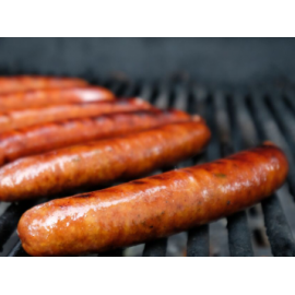Hot Dogs - 6 x 56g
