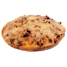 Big Als Pizza