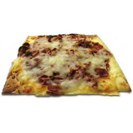 Gluten Free Palazzo (Pepperoni)
