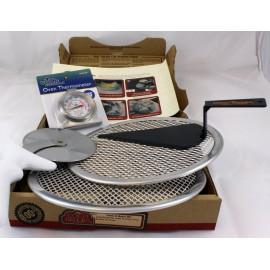 Pizza Baking Kit